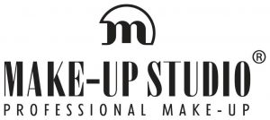 make-up-studio-logo-stapel1