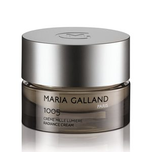 Maria Galland Mille