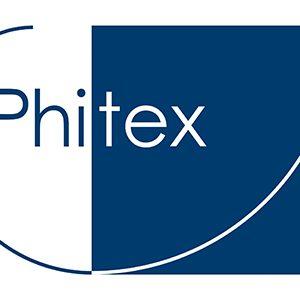 Phitex